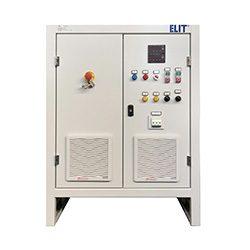 28VDC Static Converter