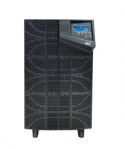 1Ph UPS ON-LINE DOUBLE CONVERSION 6kVA – 10kVA, NS LCD PF1 SERIES